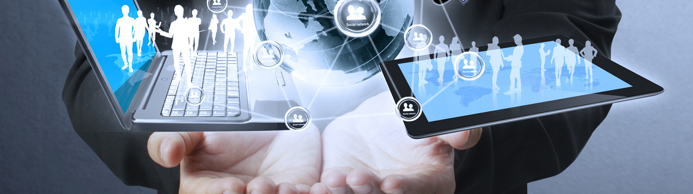 technology_f1