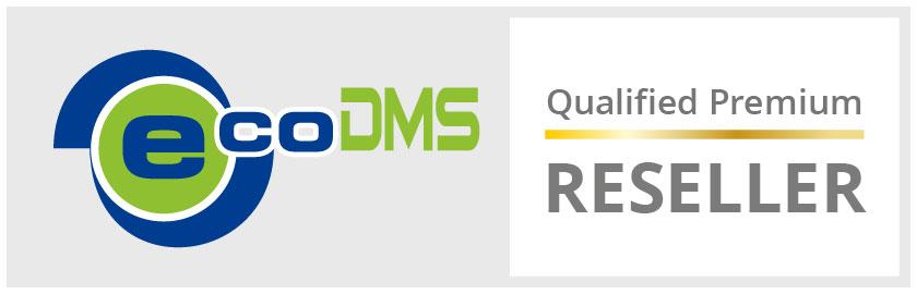 ecoDMS-Partner